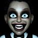 Download Malachai: Horror Jumpscare 1.2.1 APK
