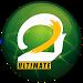 Download Malayalam Dictionary Ultimate 0.90007 APK