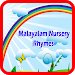 Download Malayalam Nursery Rhymes-Audio 1.1 APK