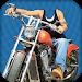 Download Man Moto Photo Suit 3.6 APK