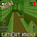 Download Map Late Night Horror for MCPE 2.0 APK