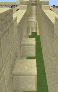 Download Map Temple Run MPCE 4.8 APK