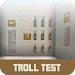Download Map Troll Test For MCPE 1.0 APK