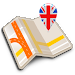 Download Map of London offline 3.7 APK