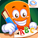 Download Marbel Writing - Complete Learning for Kids  APK