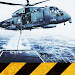 Download Marina Militare It Navy Sim 1.3.1 APK