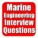 Download Marine Engineering Interview Question 1.1 APK