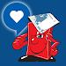 Download Masoutis 2.21 APK