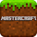 Download Masterсraft - Free Miner! 1.1.0 APK