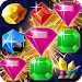 Download Match 3 Jewels 1.22 APK