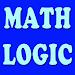 Download Math Logic 3.0.1 APK