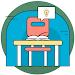 Download Matrículas Amazonas 1.4.1 APK