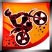 Download Max Dirt Bike v3.0 APK