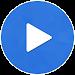 Download Max Player 1.0.2 APK
