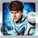 Download Max Steel 1.4.1 APK
