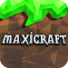 Download MaxiCraft - Free Miner! 1.0 APK