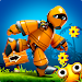 Download Maxim the robot: Meca World Adventures 2.00.1 APK