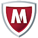 Download McAfee Family Protection 2.0.163.1 APK