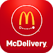 Download McDelivery Singapore 3.1.47 (SG57) APK