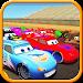 Download McQueen Adventure Lightning 1.1 APK