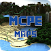 Download Maps for Minecraft 1.93 APK