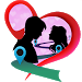 Download MeChat Chat Love, Meet, Dating 1.0.1 APK