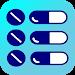 Download MedList Pro (Medication Reminder) 1.98 APK