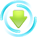 Download MediaGet - torrent client 1.7.17 APK