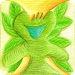 Download Medicinal herbs 7.2.4 APK
