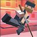 Download Mega Fight 2 APK