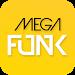Download Mega Funk 1.5.3 APK