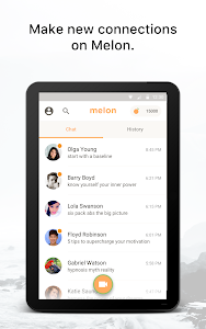 Download Melon 1.4.28-melon APK
