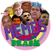 Download Memes in Brasil 1.0 APK