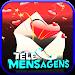Download Mensagens Fonadas Pra Whatsapp 1.0 APK