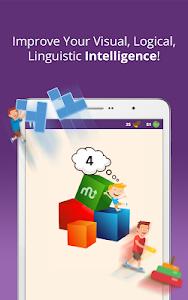 Download MentalUP – Brain Games 3.6.8 APK