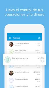Download Mercado Pago: recargar saldo y pagar cuentas 2.48.2 APK