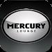 Download Mercury Lounge 1.401 APK