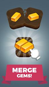 Download Merge Gems! 3.0.0 APK