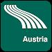 Download Austria Map offline 1.79 APK
