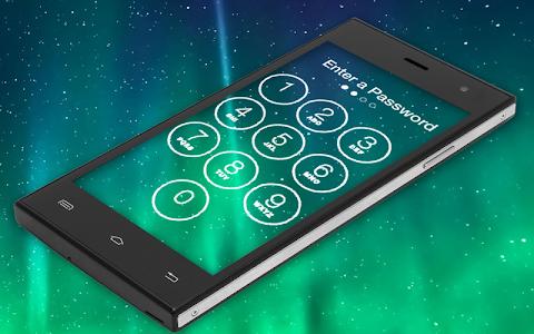 Download Messenger Lock 1.4 APK