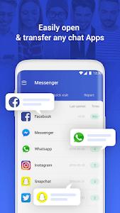Download Messenger for Social App 1.1.0 APK