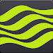 Download Met Office Weather Forecast 1.24.0 APK