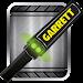 Download Metal Detector 1.0.2 APK