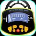 Download Metal Detector 2.93 APK