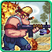Download Metal Soldier-Brutal Gun Slug 1.0 APK