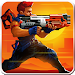 Download Metal Squad: Shooting Game 1.6.4 APK