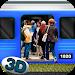 Download Metro Train Subway Simulator 1.2 APK