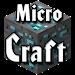 Download Micro Craft Survival New 2.6 APK