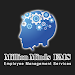 Download Million Minds EMS 5.3 APK