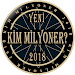 Download Kim Milyoner 2018-15BinSoru 2 APK